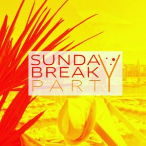 sunday-break-party-toit-terrasse-le-dantes-marseille-apero-lounge-dimanche-soir
