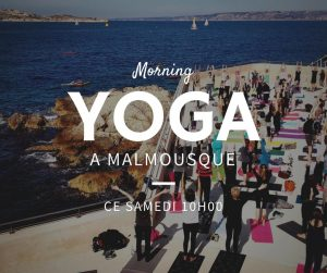 yoga-malmousque-marseille-idees-sorties