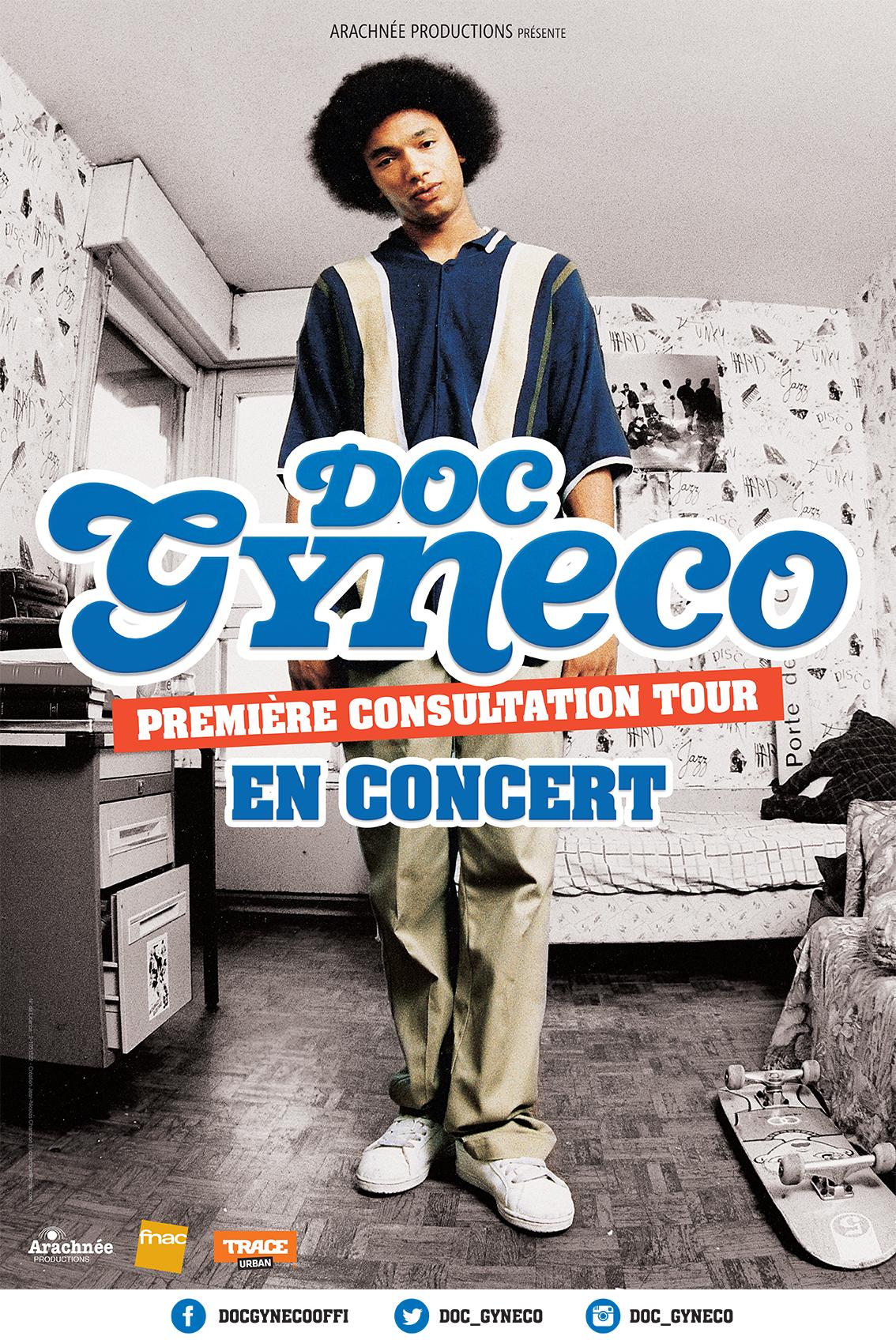 doc-gyneco-premiere-consultation-tour-concert-marseille