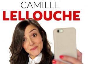camille-lellouche-au-quai-du-rire