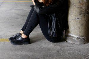derby morena gabrielli fanny chaussures