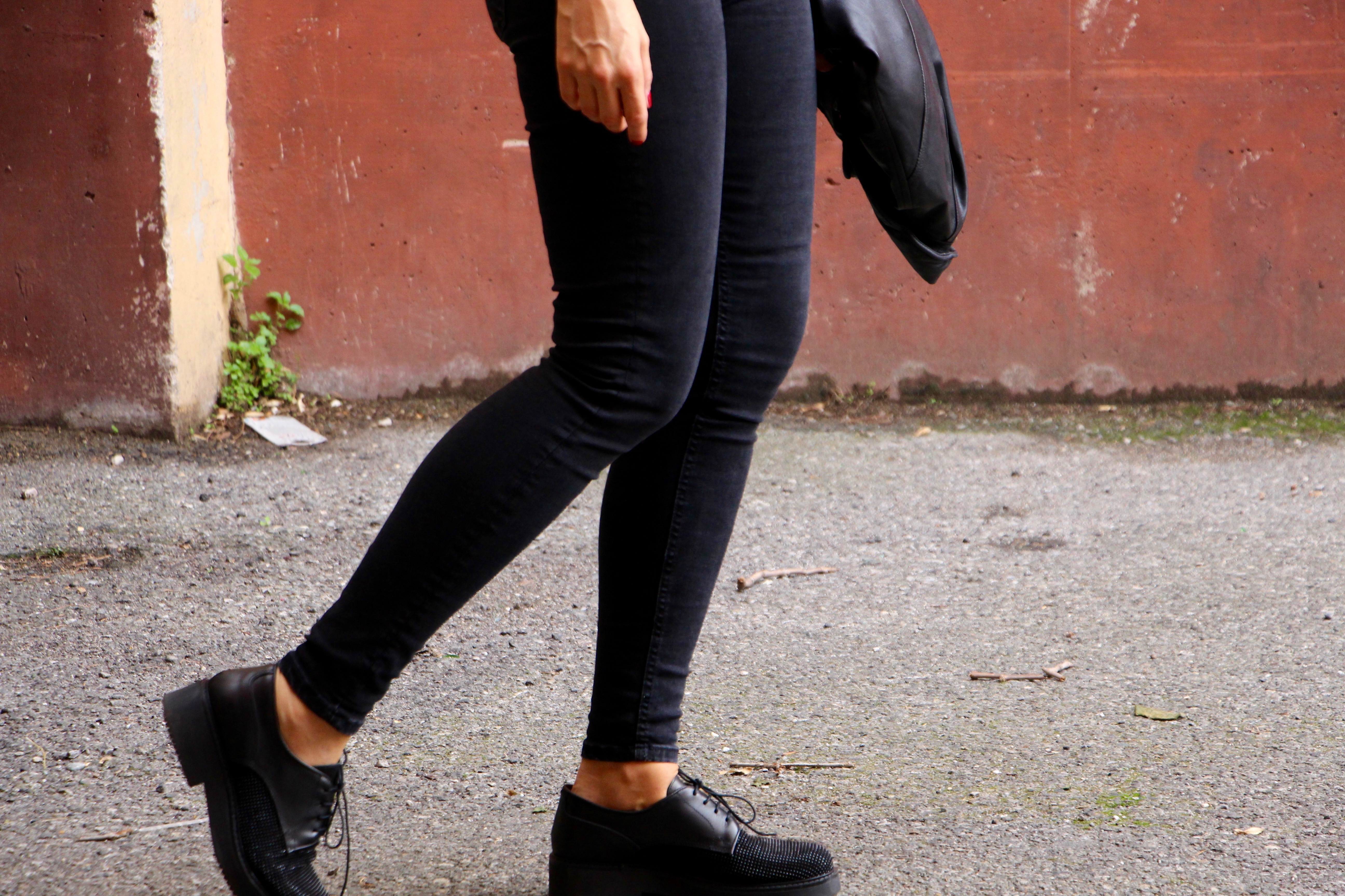 Nos magasins | Fanny chaussures