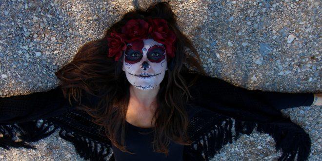 Toussaint, Halloween et puis tout ça…