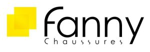 logo-fanny-chaussures-corporate
