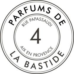 parfums_de_la_bastide-logo_couleurs-03