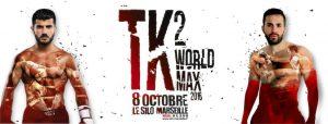 tournoi-boxe-tk2-marseille