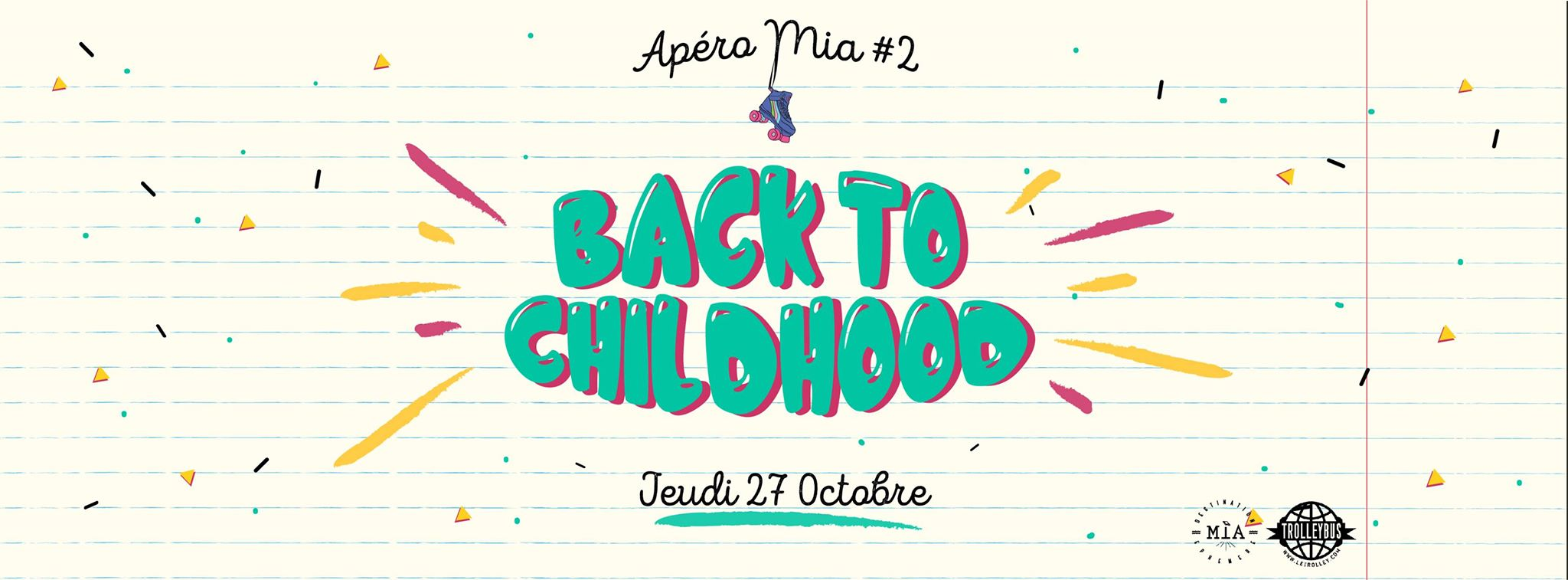 apero-mia-back-to-childhood