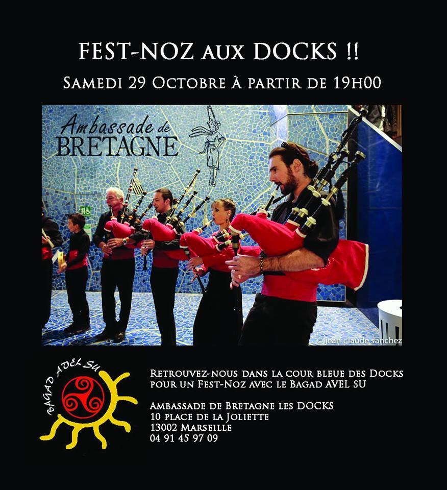 fest-noz-docks-ambassade-de-bretagne