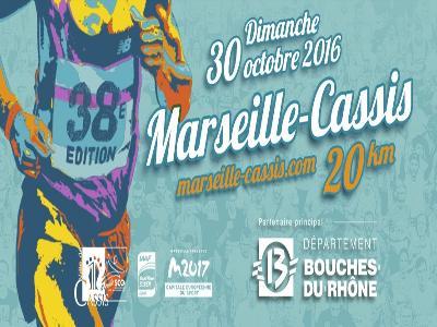marseille-cassis-affiche