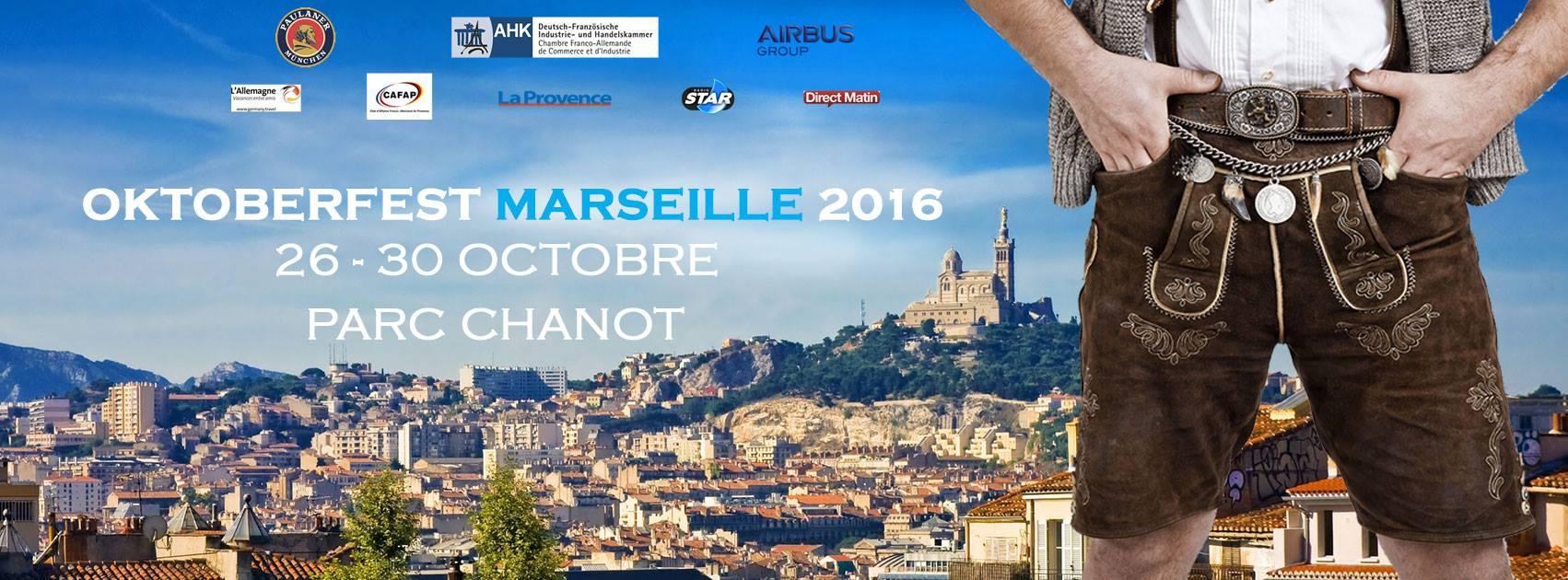 marseille-oktoberfest