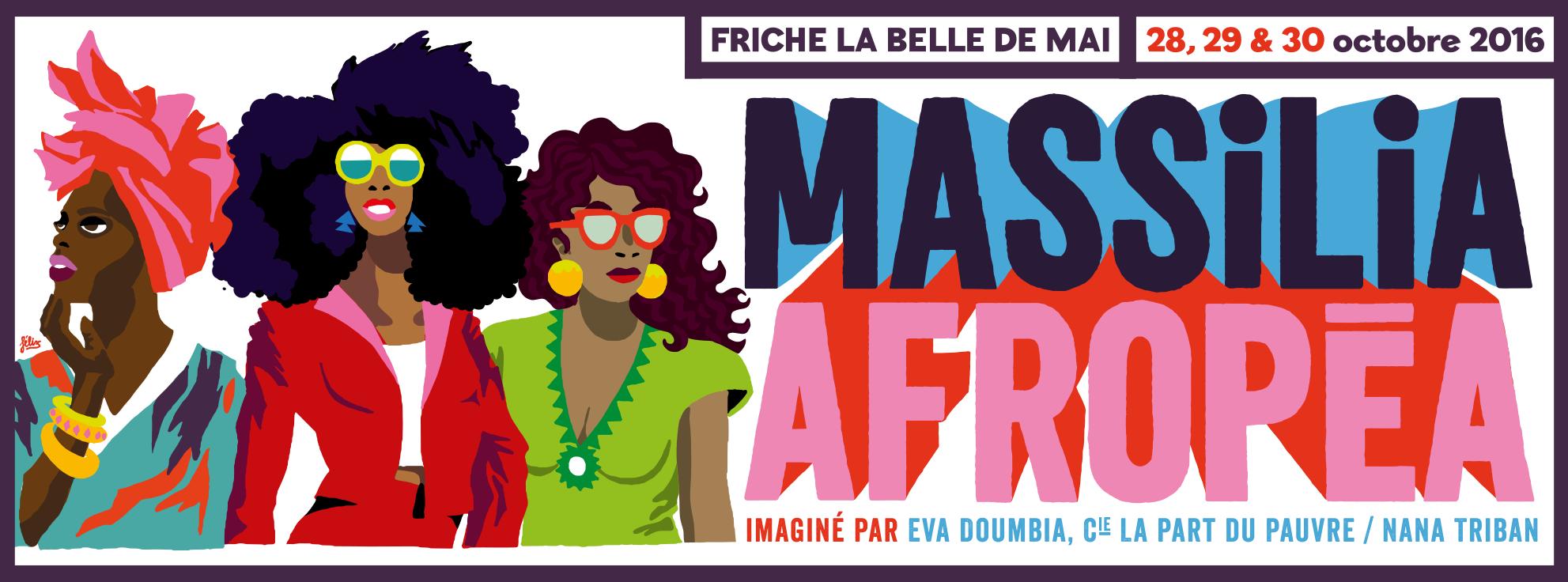 masilia-afropea-marseille