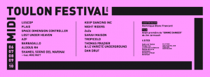 midi-festival-musique-toulon