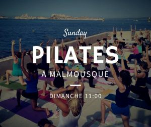 morning-pilate-marseille-cours