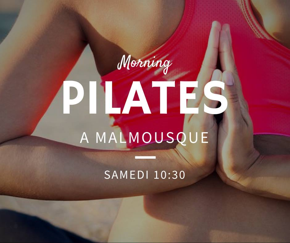 morning-pilates-cours-marseille
