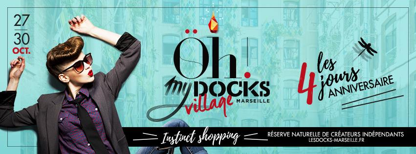 oh-my-docks-anniversaire-des docks-village