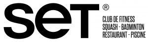 Set_Logo2016