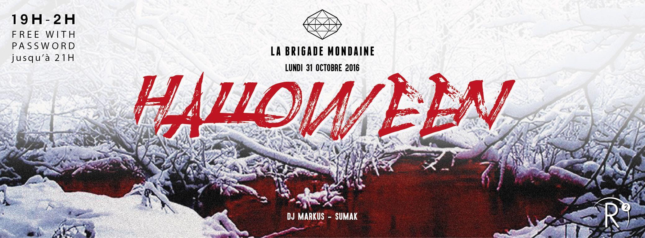 soiree-halloween-brigade-mondaine