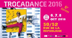 trocadance-expo-marseille