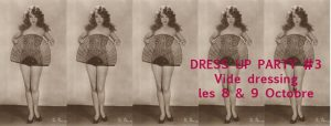 vide-dressing-joli-rouge-marseille