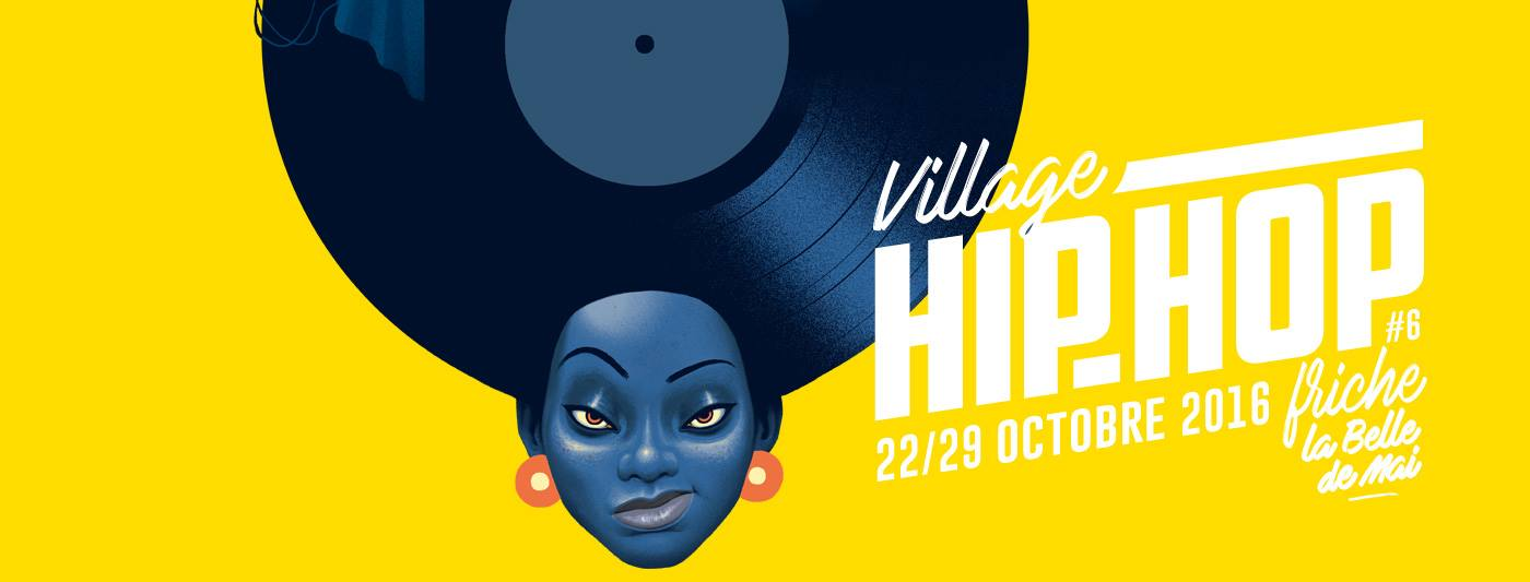 village-hip-hop-closing-party