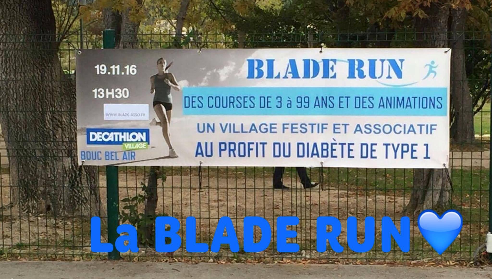blade-run-course-contre-le-diabete-dectahlon
