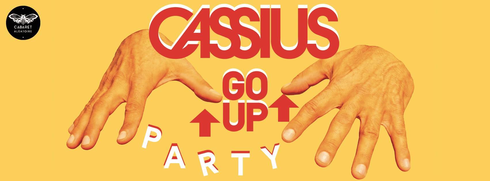 cassius-concert-marseille-anticlimax