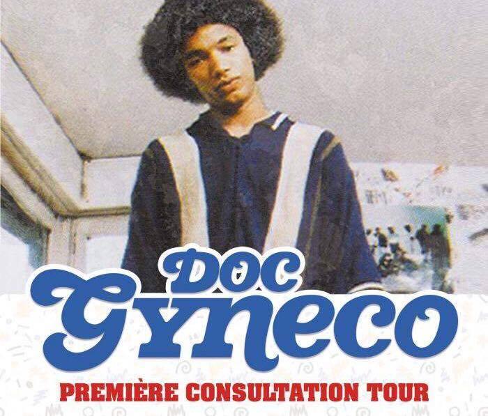 concert-doc-gyneco-marseille