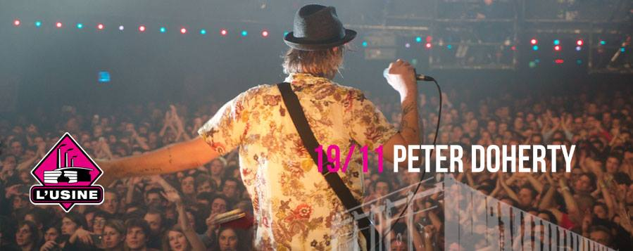 concert-pete-doherty-usine
