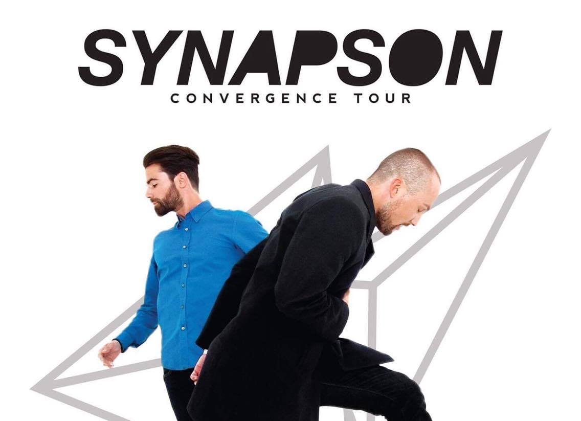 concert-synpason-marseille