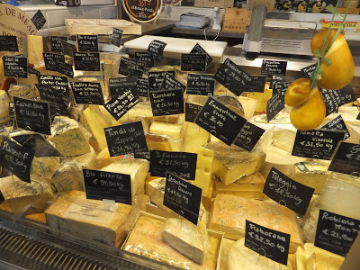 fromages-italiens-mercato-centrale