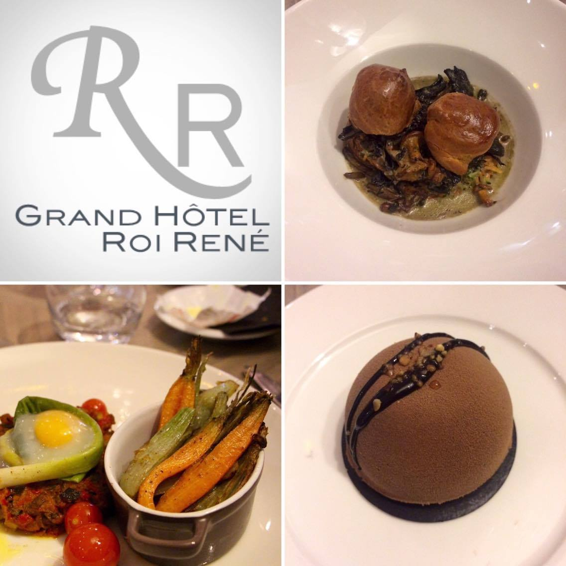 grand-hotel-roi-rene