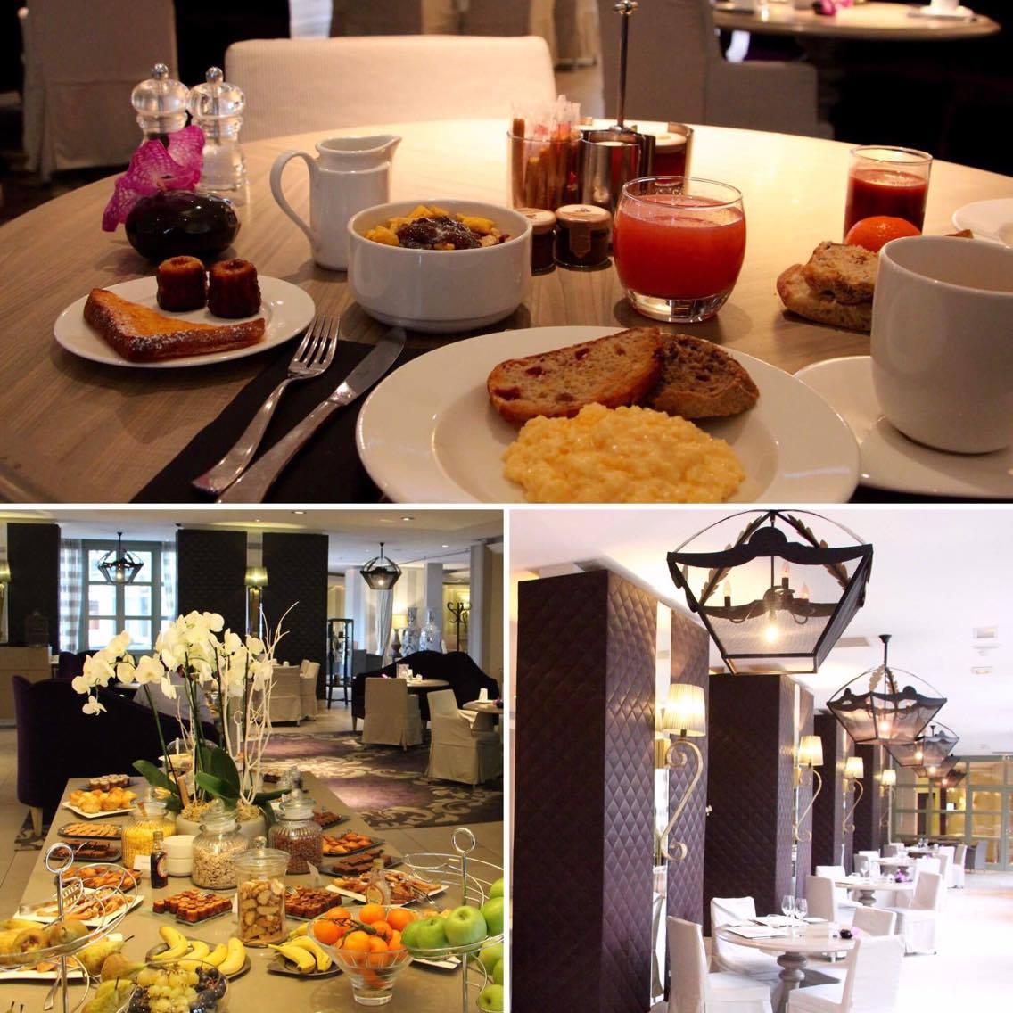 grand-hotel-roi-rene-petit-dejeuner