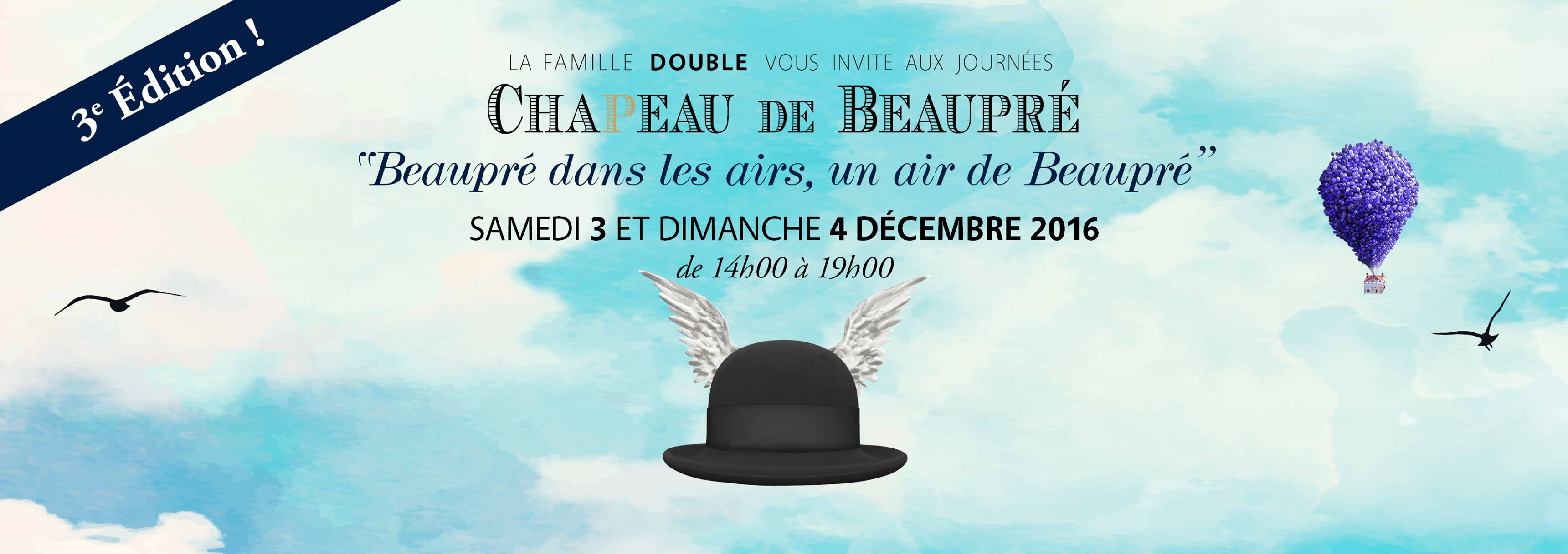 journee-chapeau-beaupre-famille-animation-week-end
