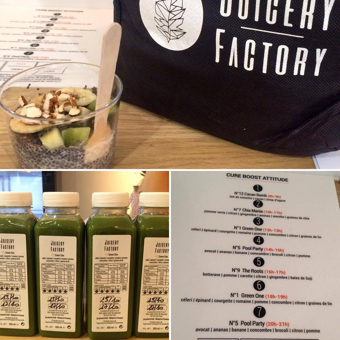 juicery-factory-4