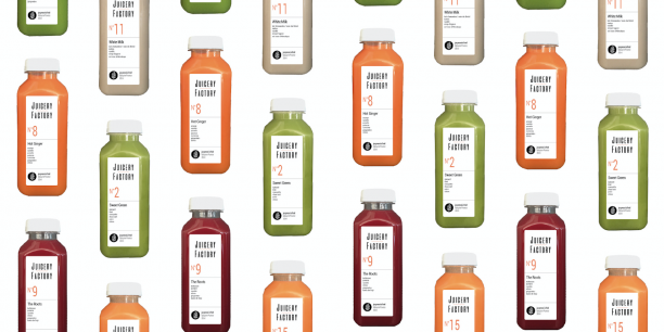 juicery-factory-jus
