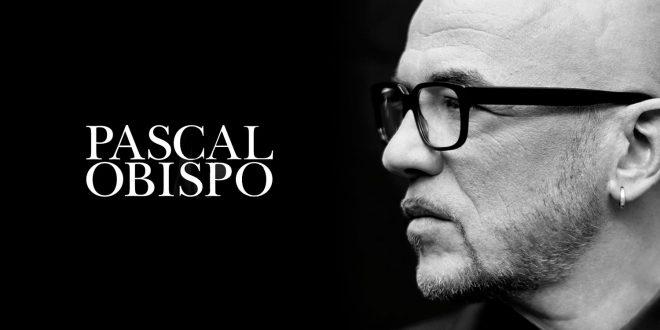 Pascal Obispo «Billet de femme» concert avec Orchestre symphonique