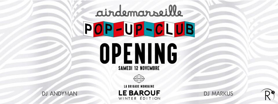 soiree-opening-pop-up-club