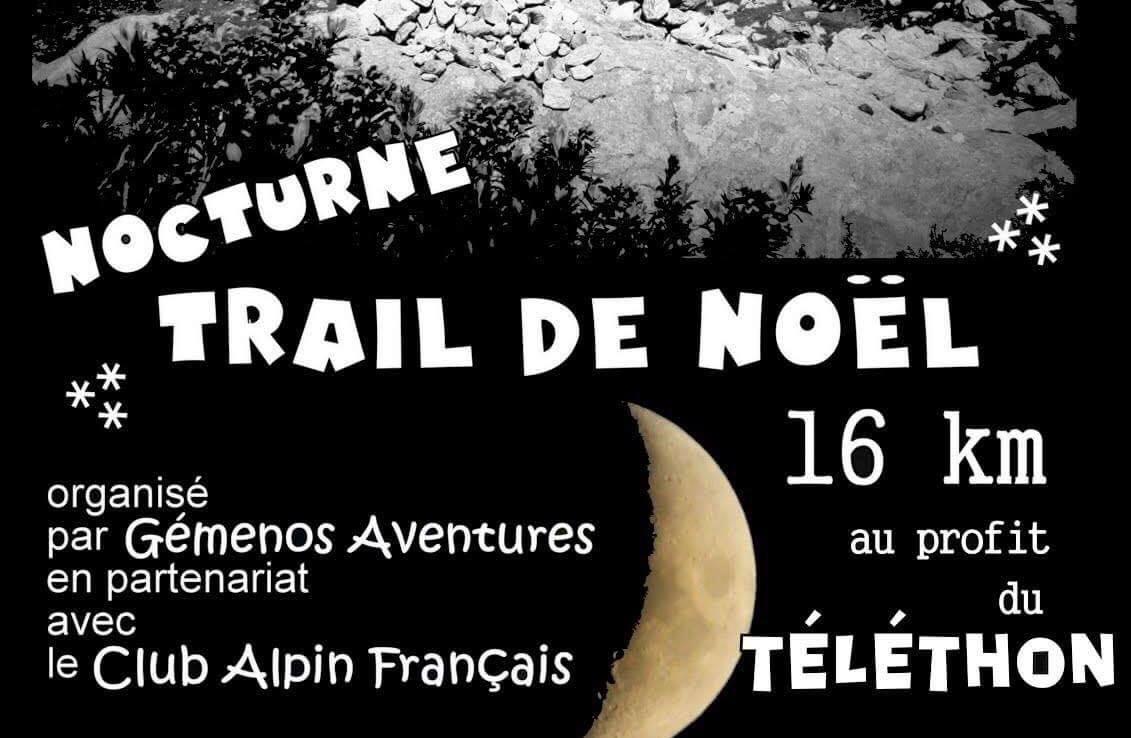 trail-nocturne-marseille-gemenos