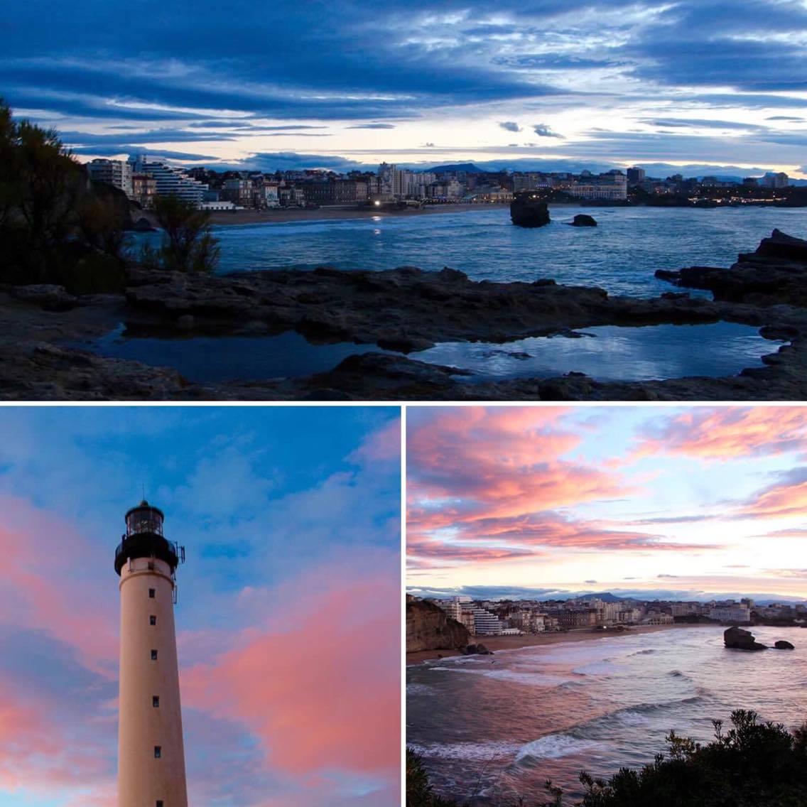 phare biarritz