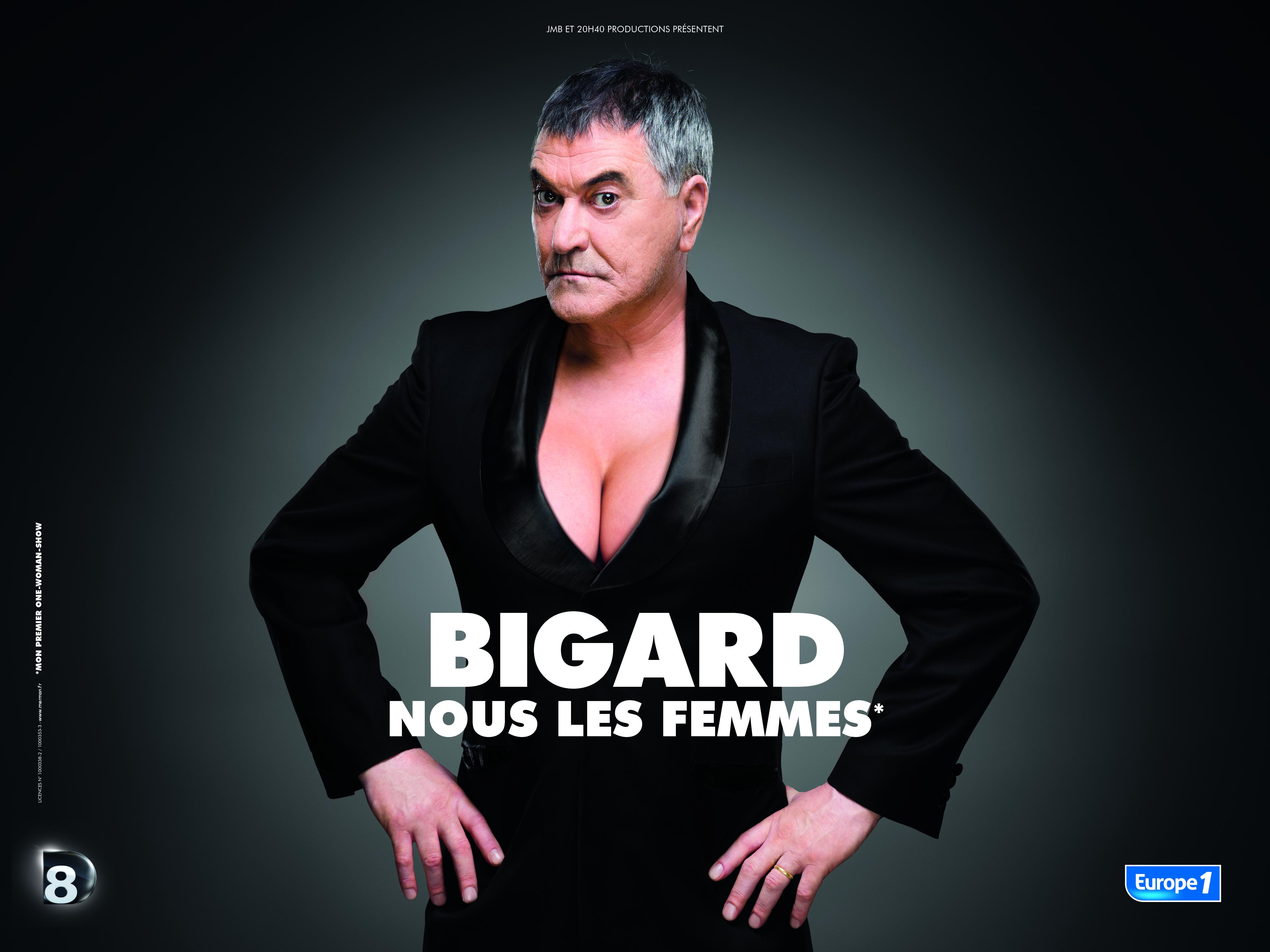 bigard-tournee-4x3-presse
