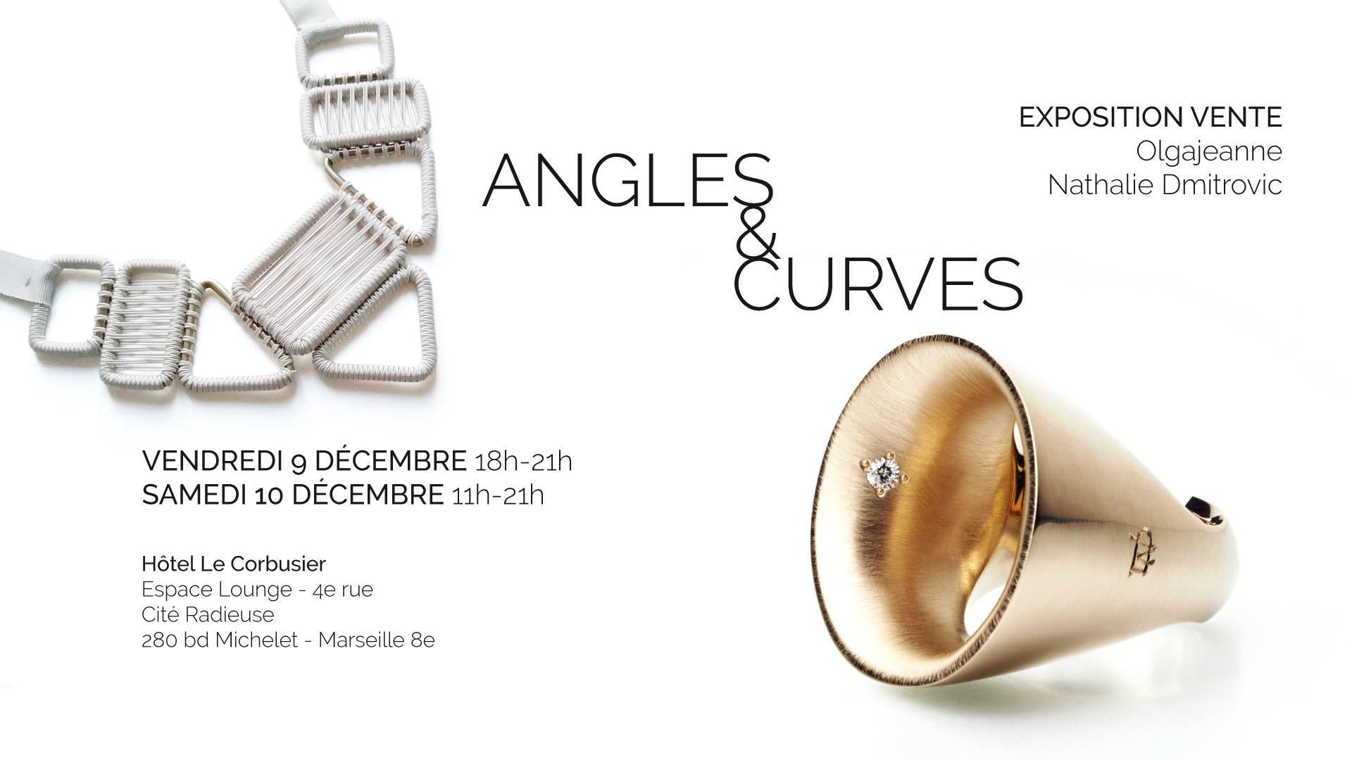 angles-et-curves-expo-vente-art