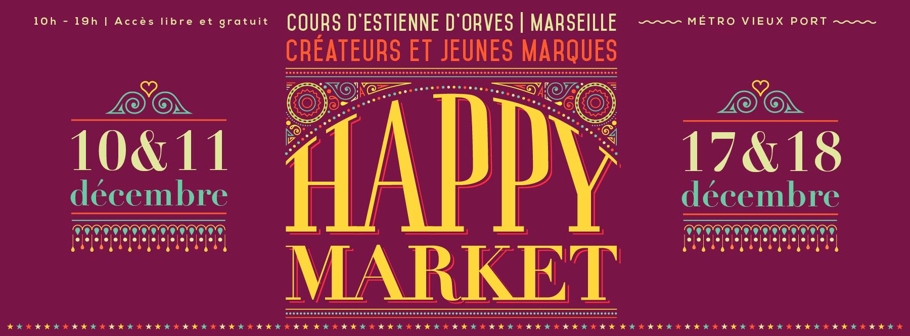 christmas-happy-market