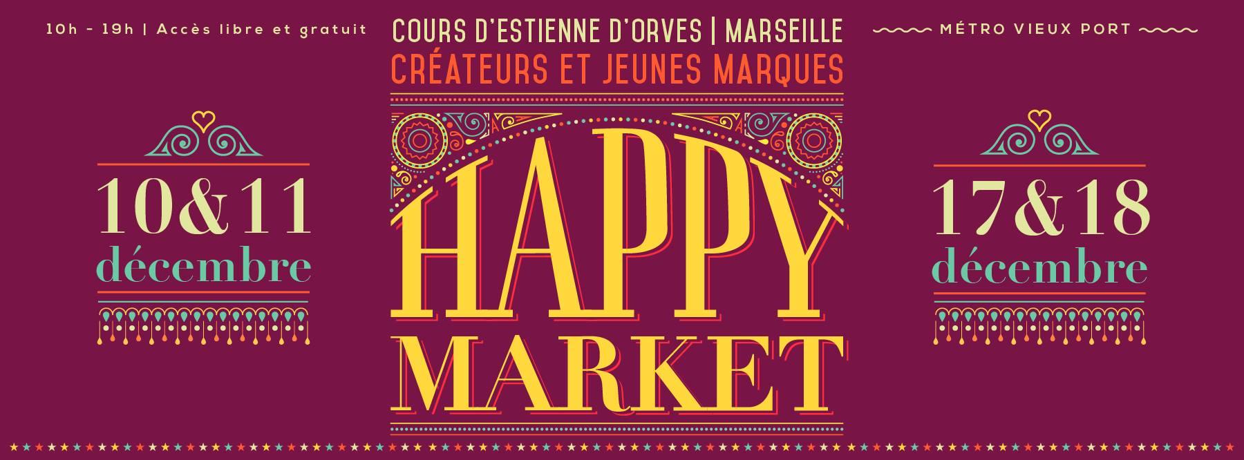 christmas-happy-market