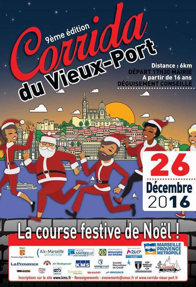 corrida-du-vieux-port-course-de-noel