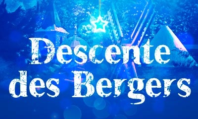 descente-berger-decembre-allauch