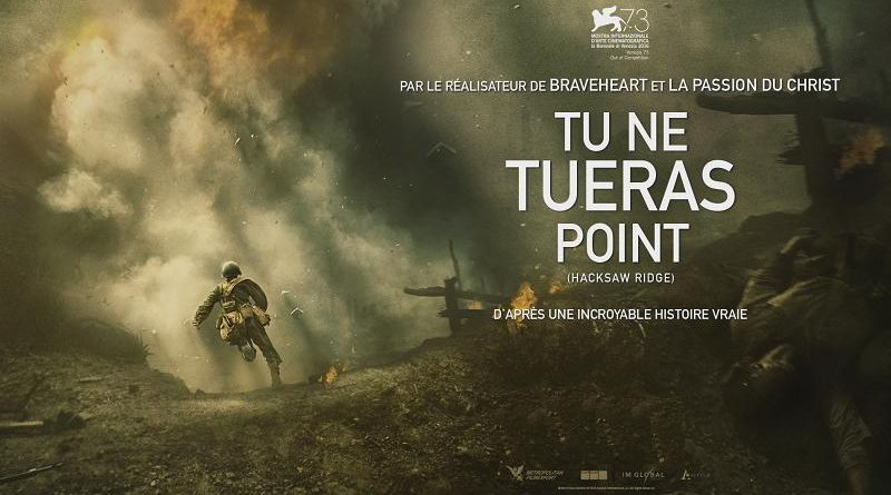 film-tu-ne-tueras-point