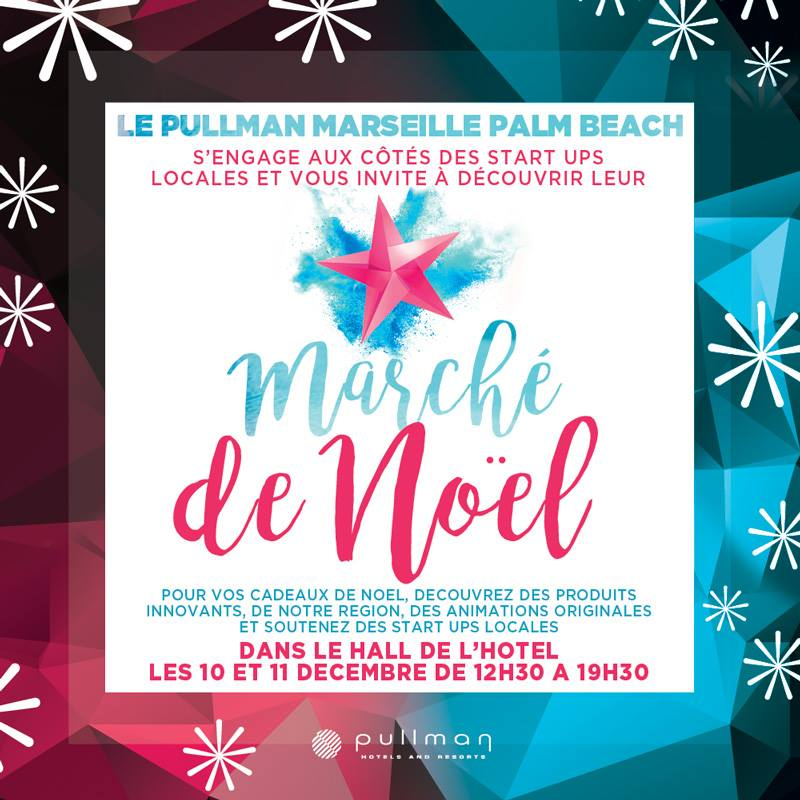 marche-de-noel-pullman-start-up-loclaes