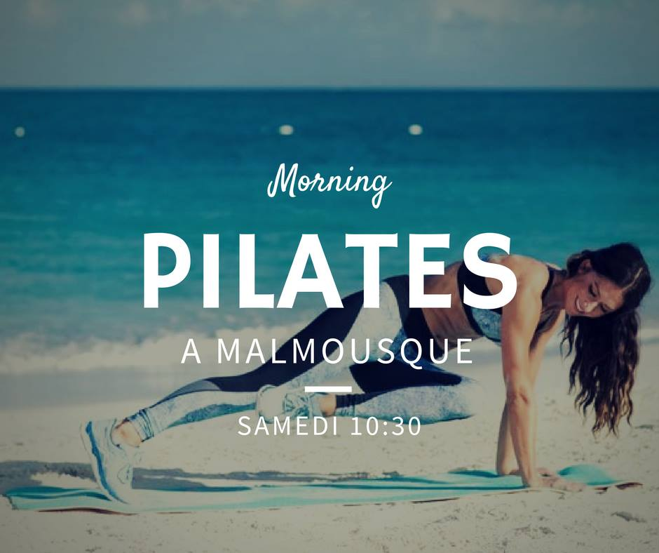 morning-pilates-de-noel
