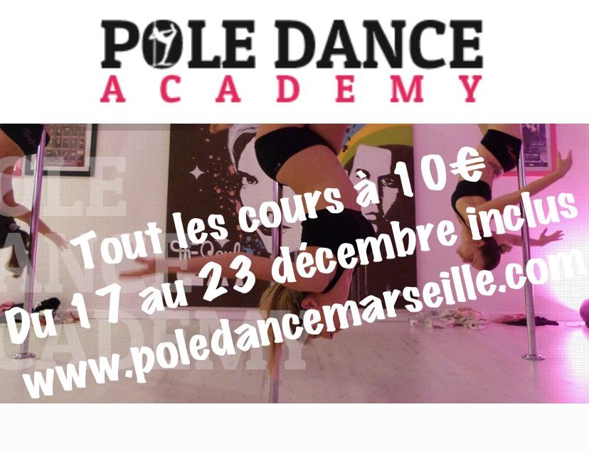 pole-dance-marseille