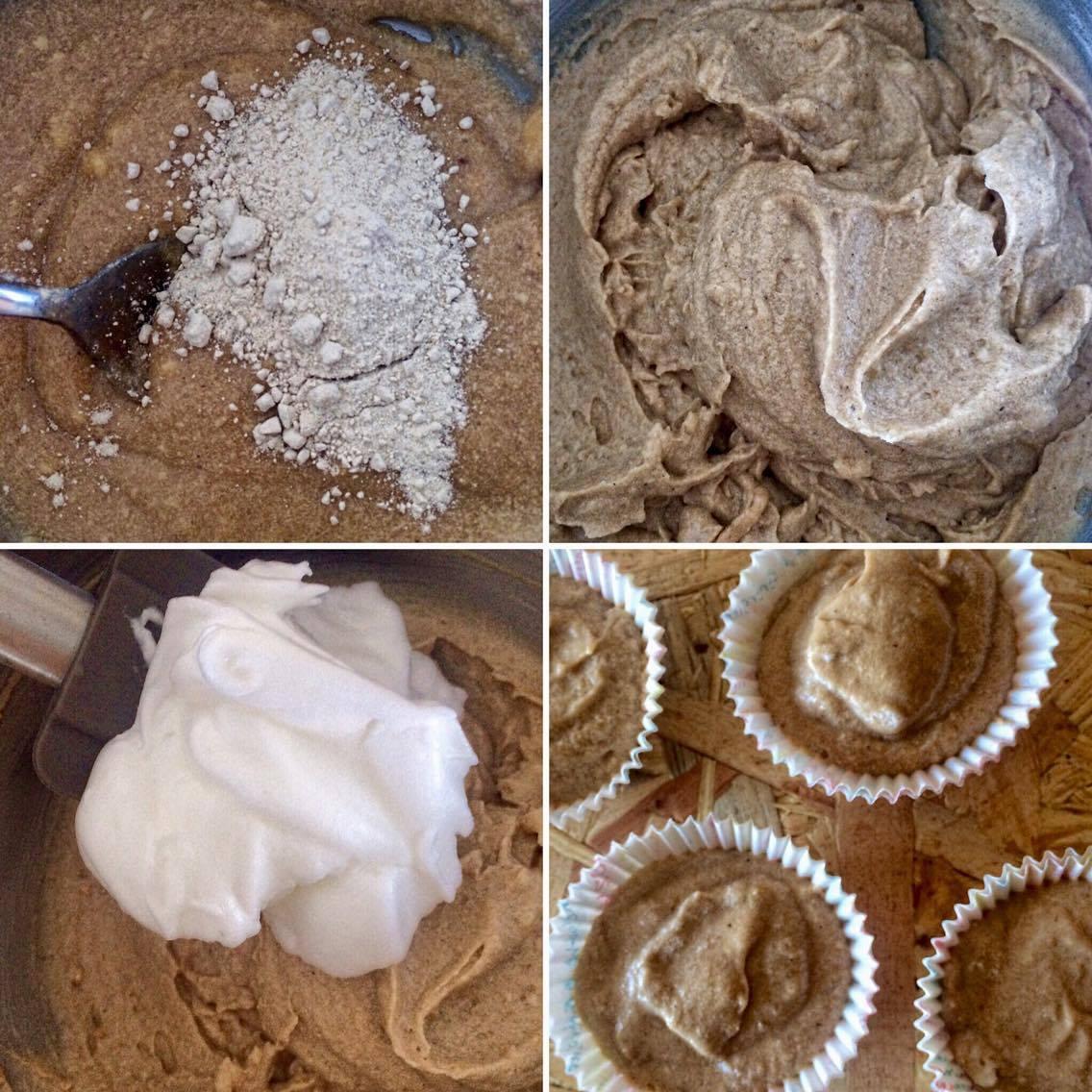 recette-gateau-marrons-glaces